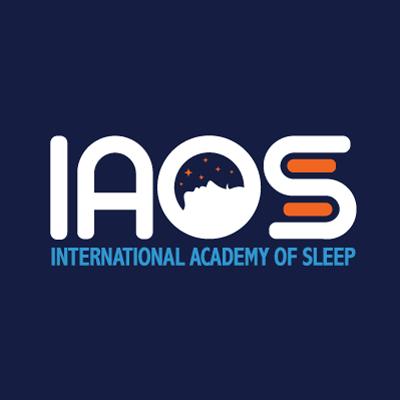 avi weisfogel's international academy of sleep